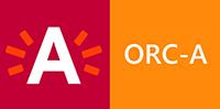 ORC-A