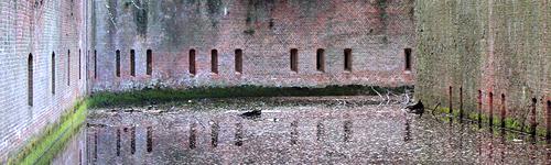 Fort Steendorp