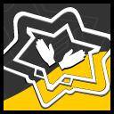 MiLANT Logo 128R